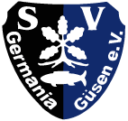 SV Germania Güsen e. V.