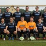Mannschaftsfoto_2014