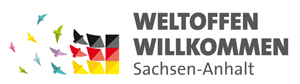 logo_weltoffen